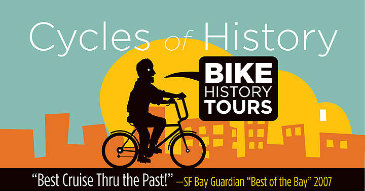 Cycles of History header