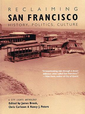 Reclaiming San Francisco